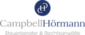 Campbell Hörmann Logo